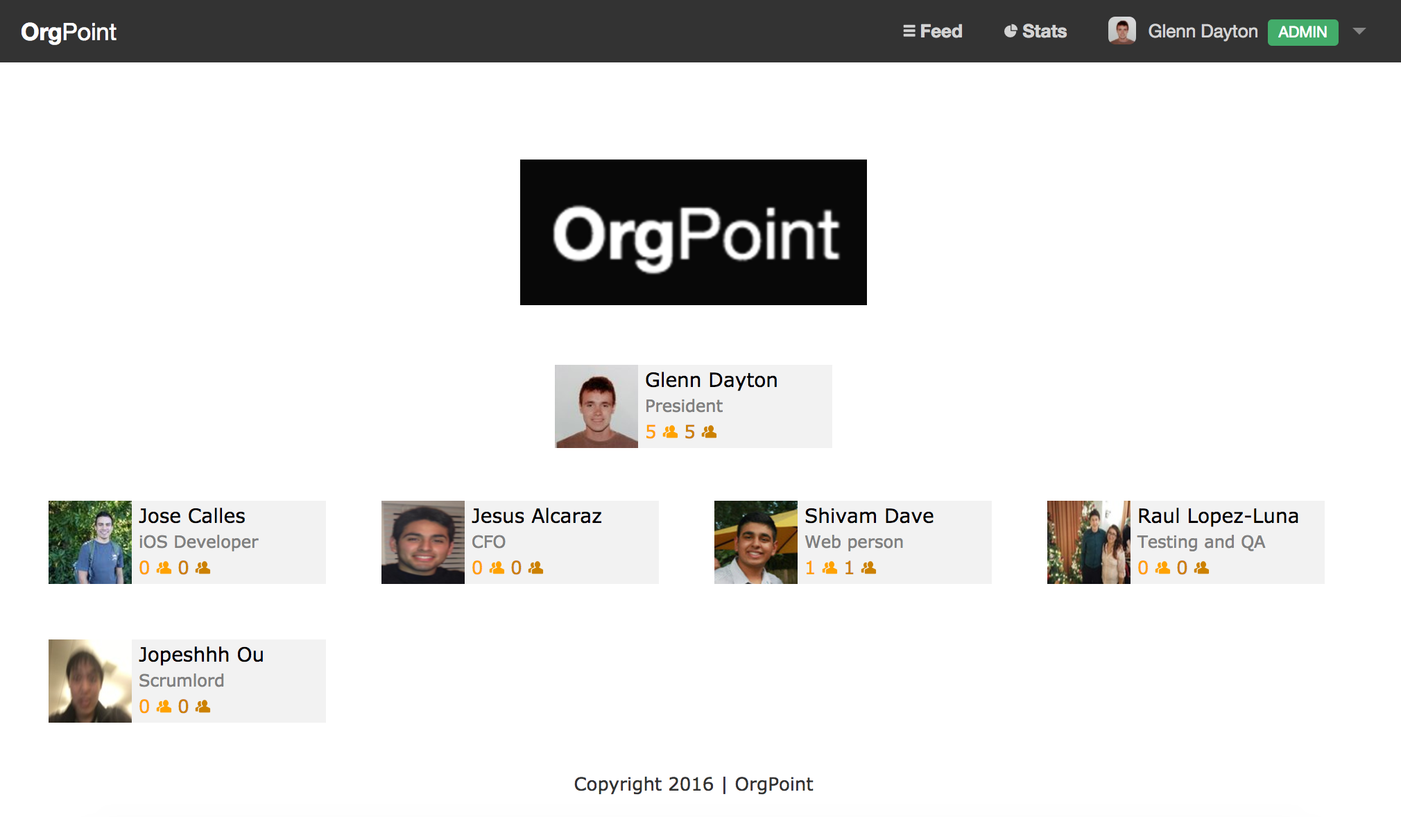 orgpoint